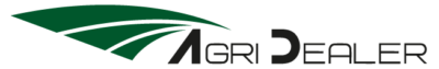 Agri Dealer Logo